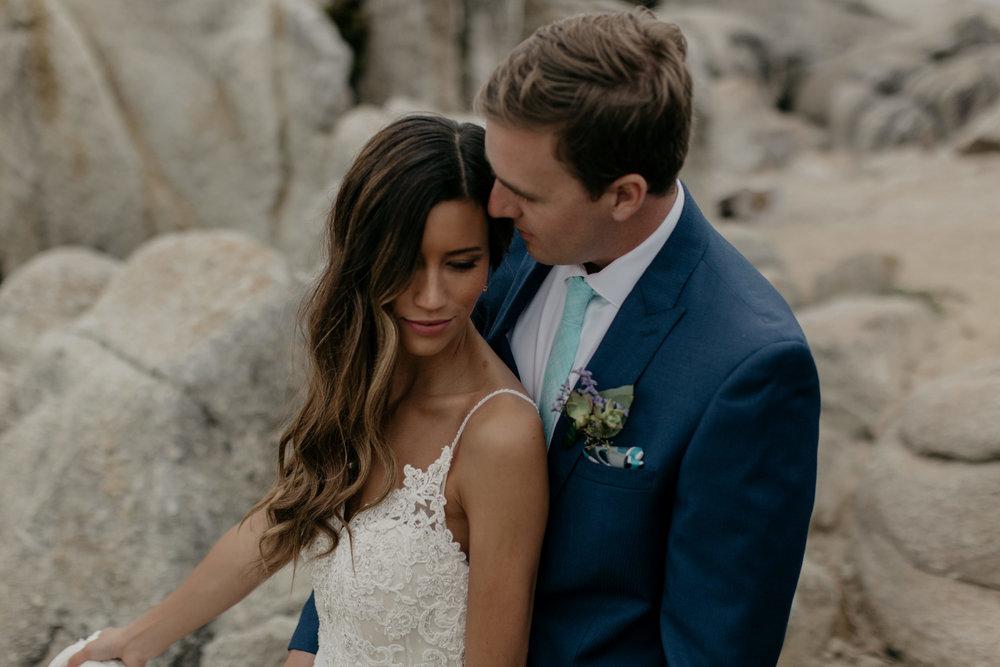 Carmel-California-Wedding-Anna-Howard-Studios-0079.jpg