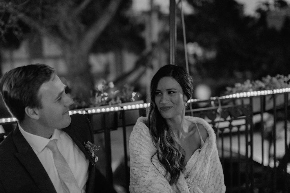 Carmel-California-Wedding-Anna-Howard-Studios-0084.jpg