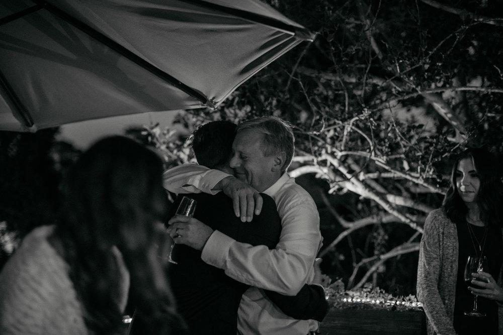 Carmel-California-Wedding-Anna-Howard-Studios-0085.jpg