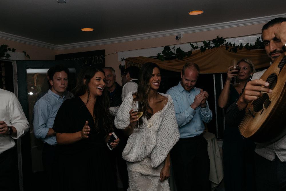 Carmel-California-Wedding-Anna-Howard-Studios-0087.jpg