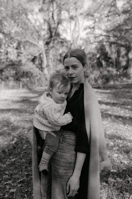 Atlanta-Georgia-Family-Photos-Anna-Howard-0005.jpg