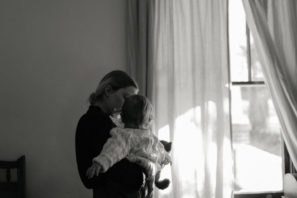 Atlanta-Georgia-Family-Photos-Anna-Howard-0013.jpg