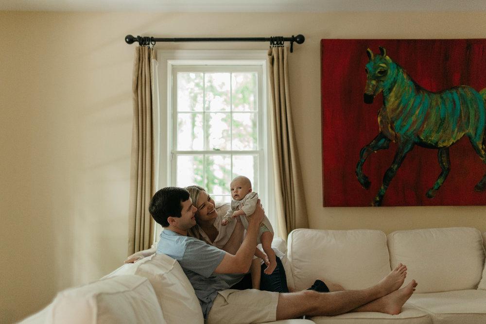 Atlanta-Georgia-Family-Photos-Anna-Howard-0152.jpg