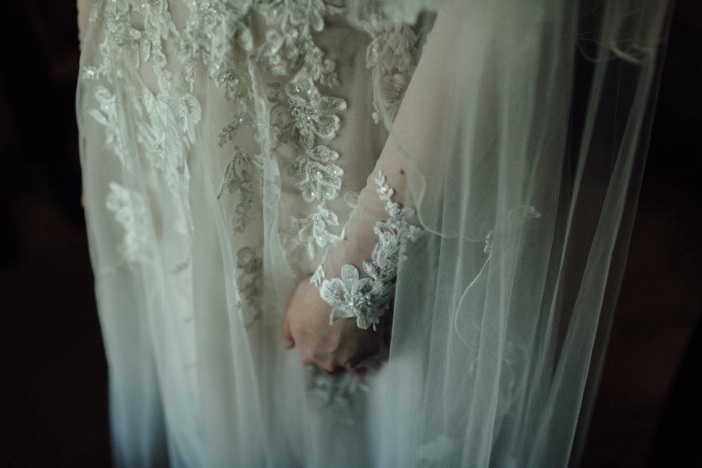 Southern-Wedding-Sweet-Meadow-Anna-Howard-0022.jpg