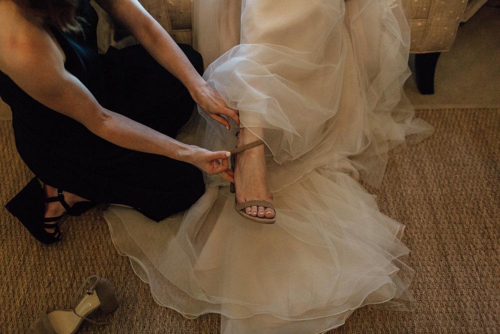 Southern-Wedding-Sweet-Meadow-Anna-Howard-0062.jpg