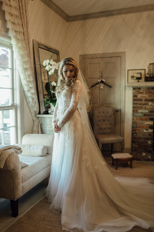 Southern-Wedding-Sweet-Meadow-Anna-Howard-0072.jpg