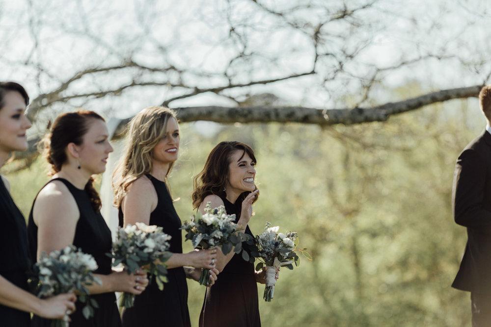 Southern-Wedding-Sweet-Meadow-Anna-Howard-0035.jpg