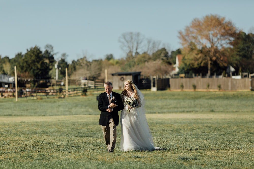 Southern-Wedding-Sweet-Meadow-Anna-Howard-0041.jpg