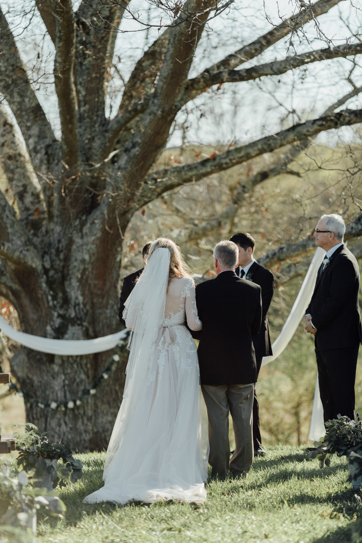Southern-Wedding-Sweet-Meadow-Anna-Howard-0050.jpg