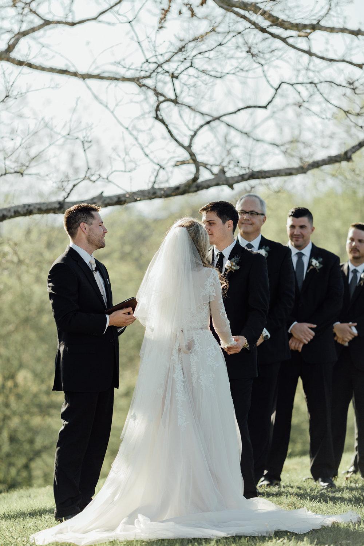 Southern-Wedding-Sweet-Meadow-Anna-Howard-0058.jpg