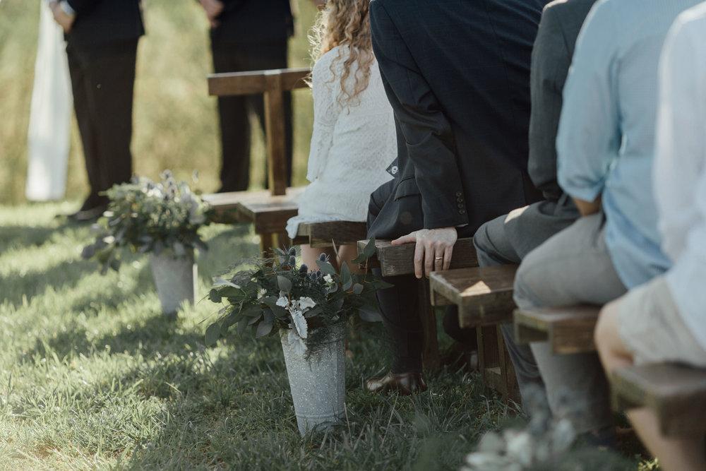 Southern-Wedding-Sweet-Meadow-Anna-Howard-0084.jpg