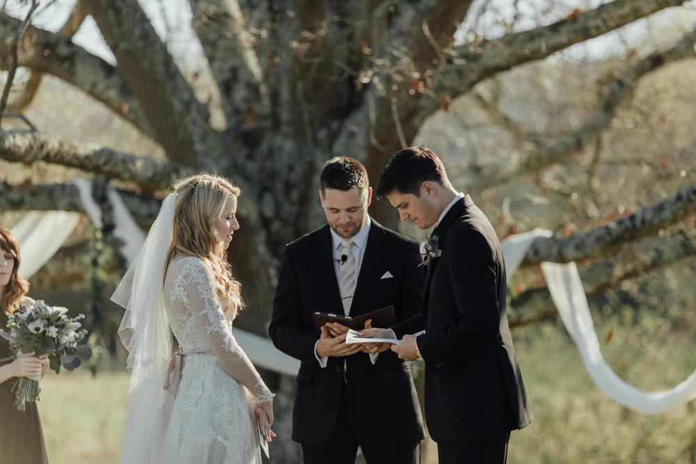 Southern-Wedding-Sweet-Meadow-Anna-Howard-0088.jpg