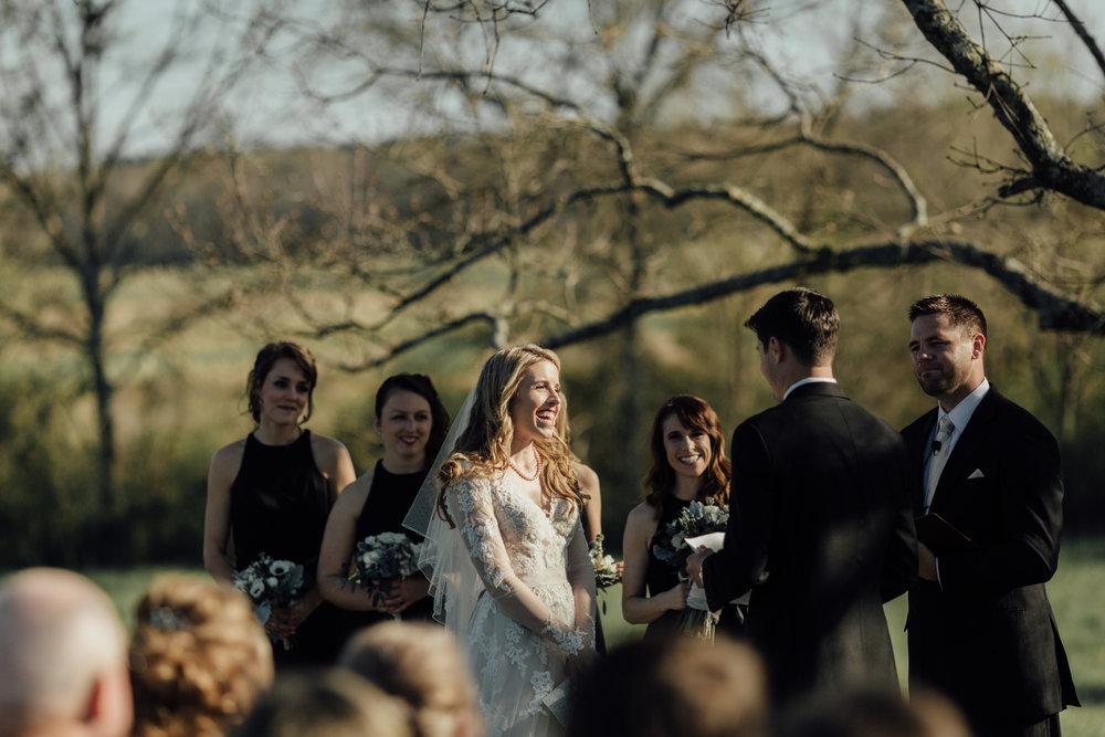 Southern-Wedding-Sweet-Meadow-Anna-Howard-0094.jpg