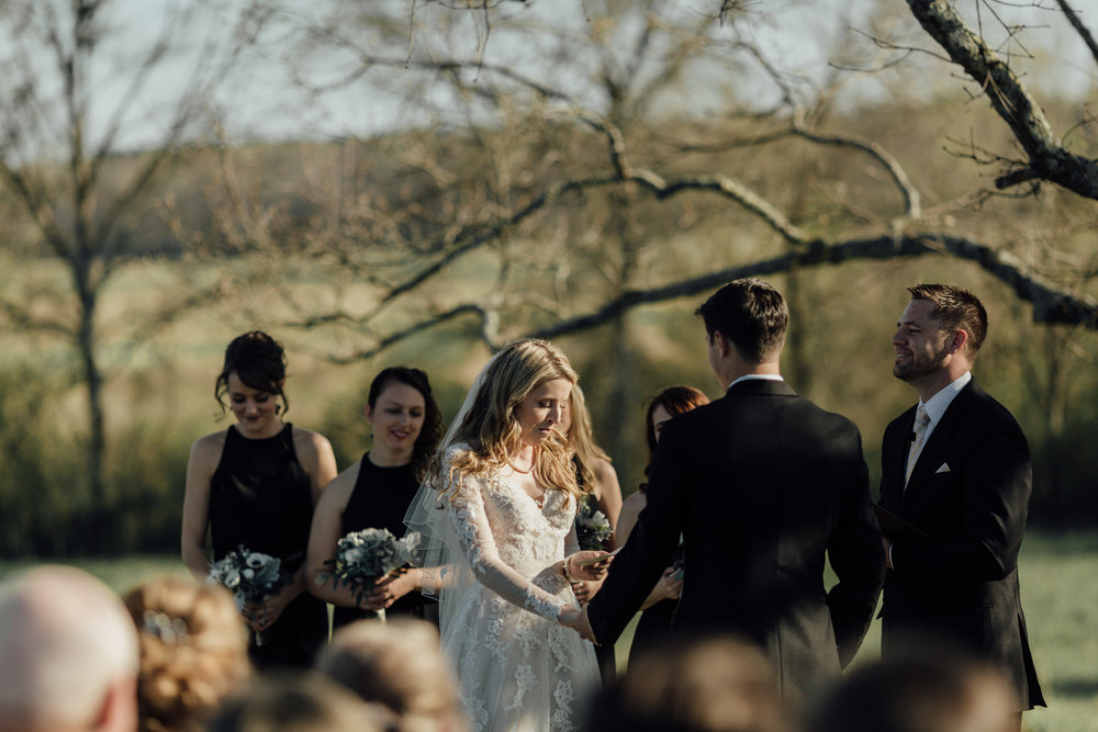 Southern-Wedding-Sweet-Meadow-Anna-Howard-0099.jpg
