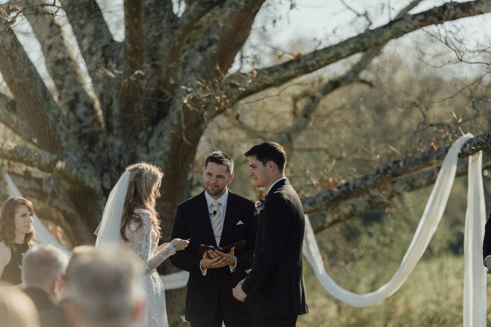 Southern-Wedding-Sweet-Meadow-Anna-Howard-0103.jpg