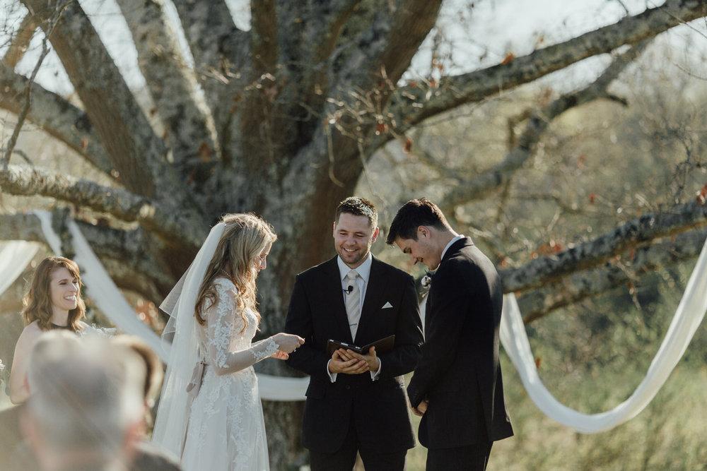 Southern-Wedding-Sweet-Meadow-Anna-Howard-0106.jpg