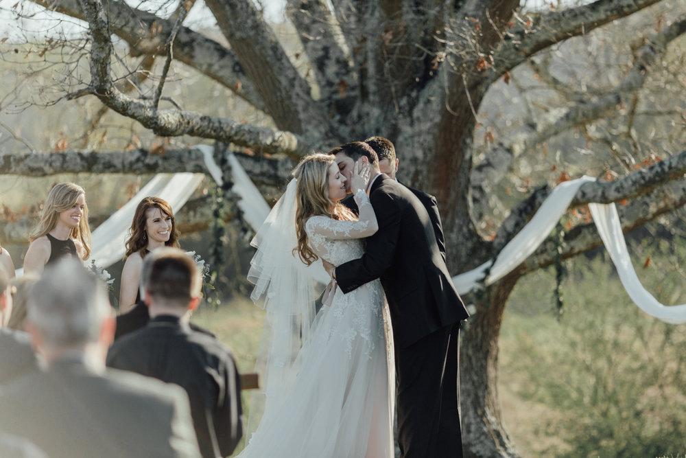 Southern-Wedding-Sweet-Meadow-Anna-Howard-0128.jpg