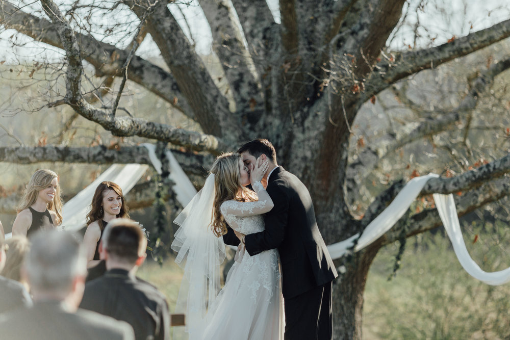 Southern-Wedding-Sweet-Meadow-Anna-Howard-0127.jpg