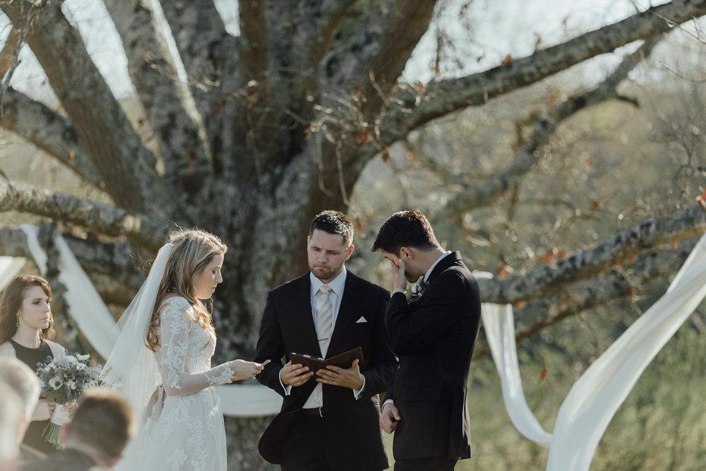 Southern-Wedding-Sweet-Meadow-Anna-Howard-0111.jpg