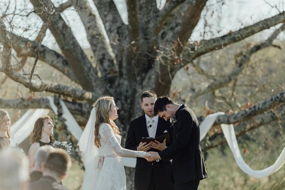 Southern-Wedding-Sweet-Meadow-Anna-Howard-0113.jpg