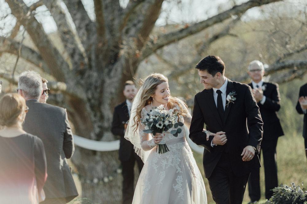 Southern-Wedding-Sweet-Meadow-Anna-Howard-0135.jpg