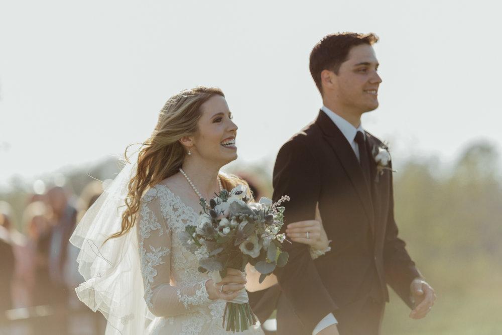 Southern-Wedding-Sweet-Meadow-Anna-Howard-0136.jpg