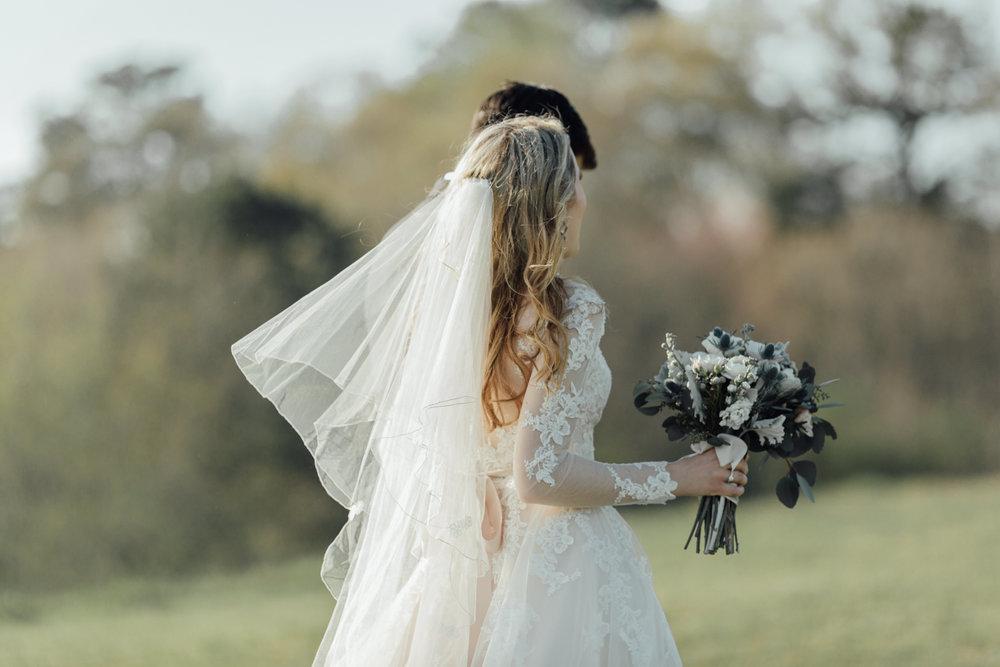 Southern-Wedding-Sweet-Meadow-Anna-Howard-0138.jpg