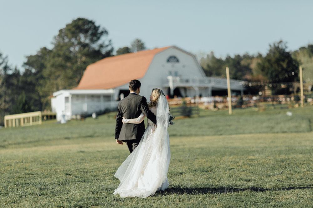 Southern-Wedding-Sweet-Meadow-Anna-Howard-0143.jpg