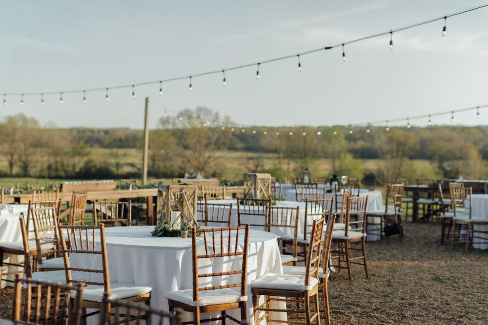 Southern-Wedding-Sweet-Meadow-Anna-Howard-0013.jpg