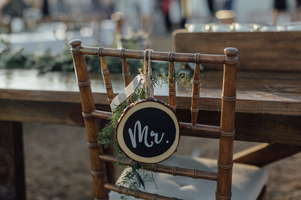 Southern-Wedding-Sweet-Meadow-Anna-Howard-0018.jpg