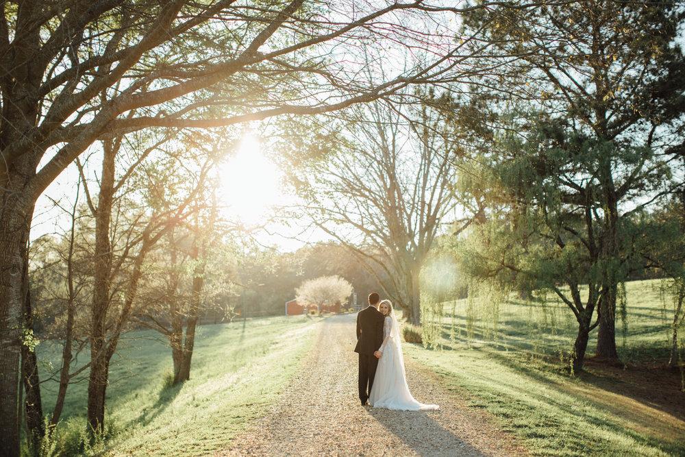 Southern-Wedding-Sweet-Meadow-Anna-Howard-0005.jpg