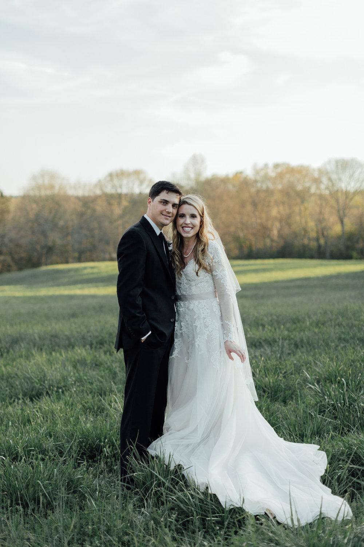 Southern-Wedding-Sweet-Meadow-Anna-Howard-0031.jpg