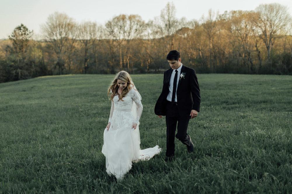 Southern-Wedding-Sweet-Meadow-Anna-Howard-0075.jpg