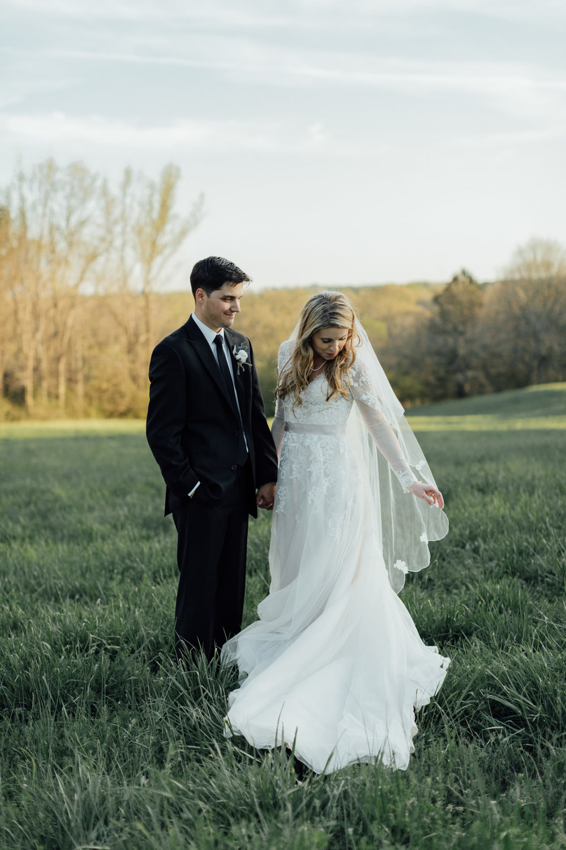 Southern-Wedding-Sweet-Meadow-Anna-Howard-0026.jpg