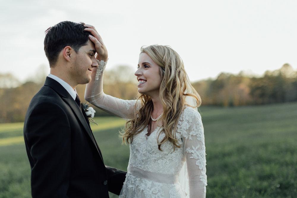 Southern-Wedding-Sweet-Meadow-Anna-Howard-0033.jpg