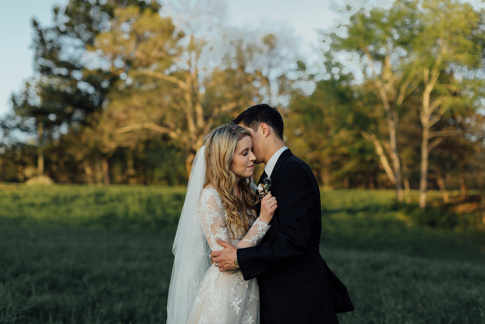 Southern-Wedding-Sweet-Meadow-Anna-Howard-0044.jpg