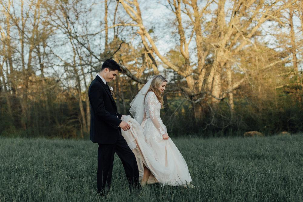 Southern-Wedding-Sweet-Meadow-Anna-Howard-0055.jpg
