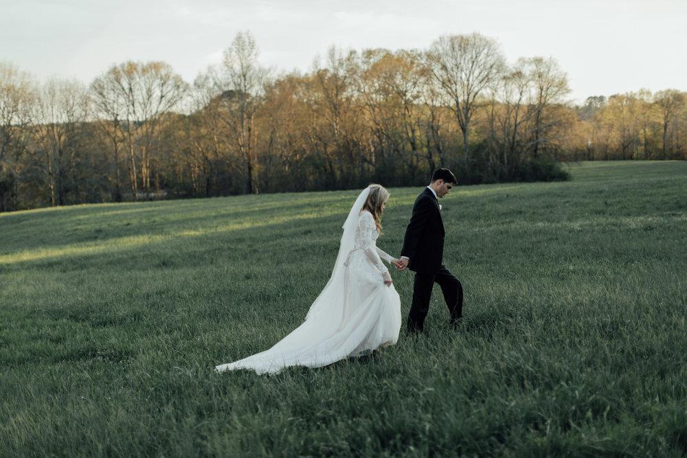 Southern-Wedding-Sweet-Meadow-Anna-Howard-0061.jpg
