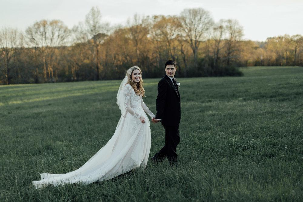 Southern-Wedding-Sweet-Meadow-Anna-Howard-0065.jpg