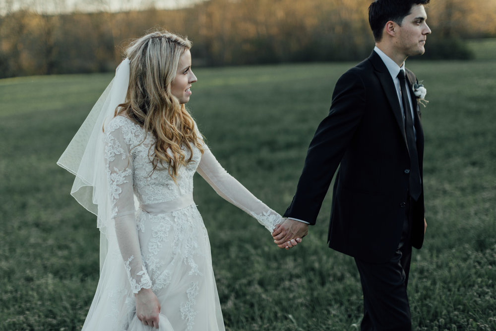Southern-Wedding-Sweet-Meadow-Anna-Howard-0070.jpg