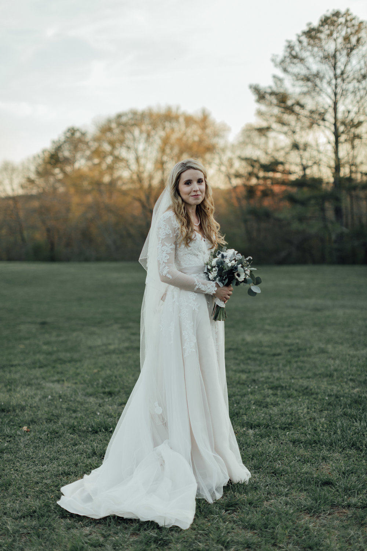 Southern-Wedding-Sweet-Meadow-Anna-Howard-0093.jpg