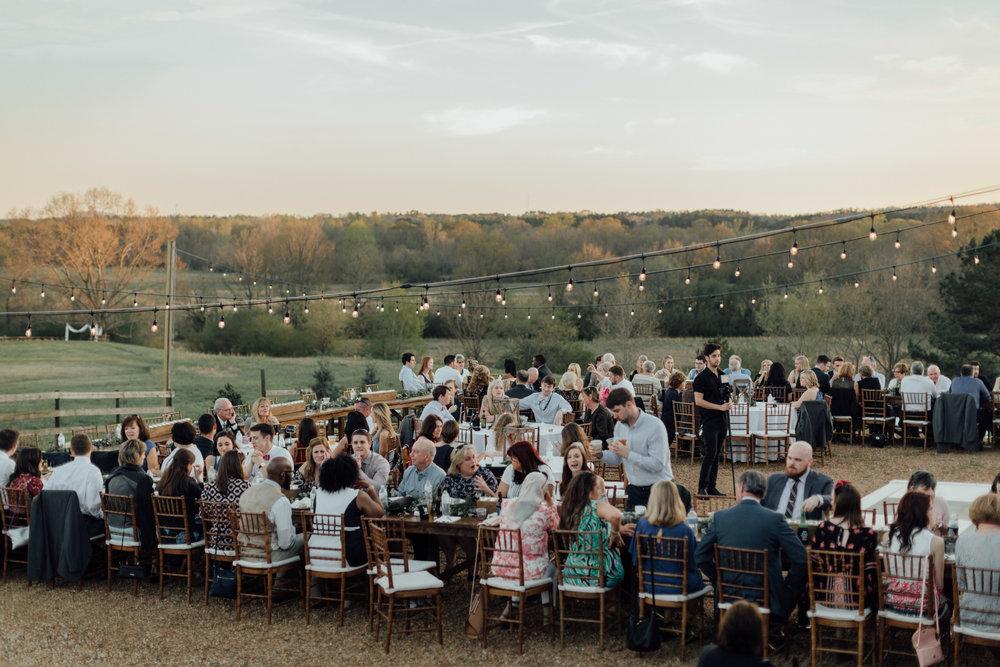 Southern-Wedding-Sweet-Meadow-Anna-Howard-0001.jpg