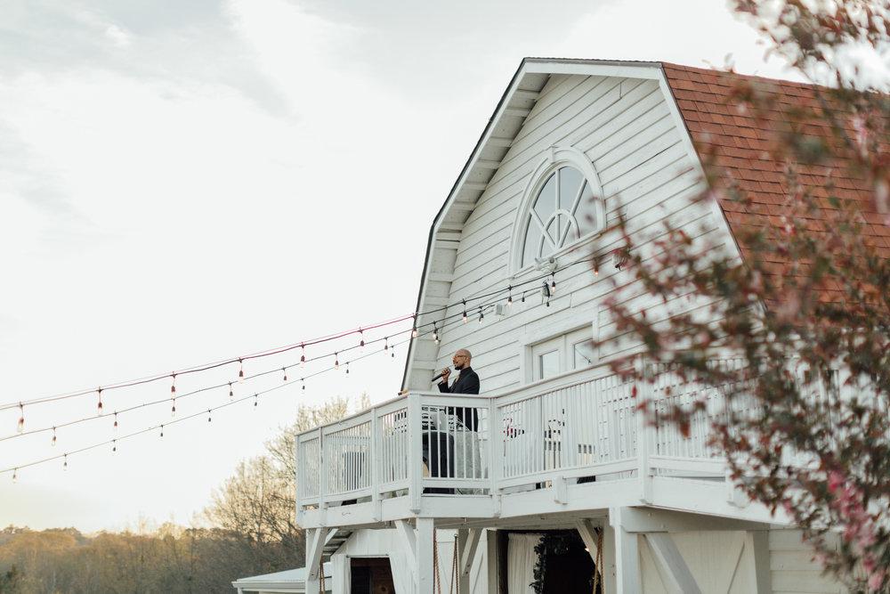 Southern-Wedding-Sweet-Meadow-Anna-Howard-0002.jpg