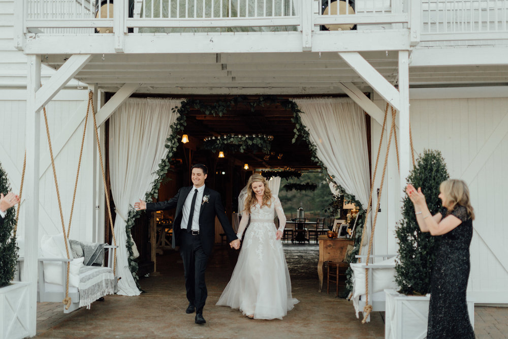 Southern-Wedding-Sweet-Meadow-Anna-Howard-0012.jpg