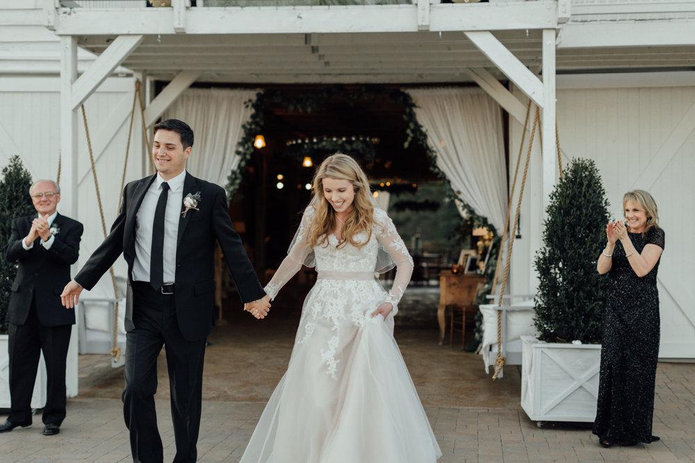 Southern-Wedding-Sweet-Meadow-Anna-Howard-0015.jpg