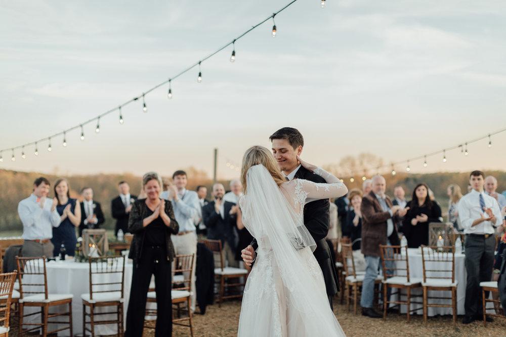 Southern-Wedding-Sweet-Meadow-Anna-Howard-0017.jpg