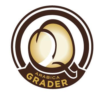 CQI Q Grader