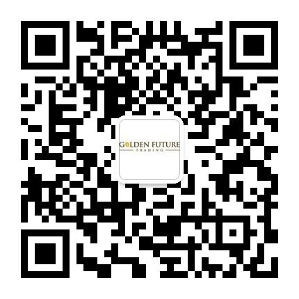 Golden-Future-Trading-wechat-qr-code
