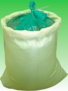 grainpro-supergrainbag-sgb-iv-chinese