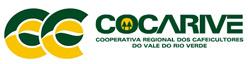 Cocarive Coop